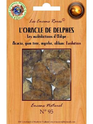ER10-95-Oracle-de-delphes - Les Encens Rares