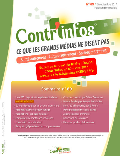 Michel-Dogna-contrinfo-extrait-Page-1