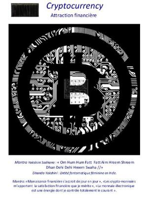 DVF-BTC1B-planche-vibratoire-Cryptocurrency