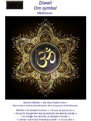 DVF-DOS4-planche-vibratoire-Diwali-Om-Symbol