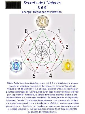 DVF-SECUN1-planche-vibratoire-Secret-de-l-univers