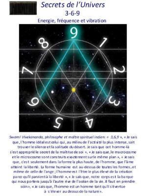DVF-SECUN2-planche-vibratoire-Secret-de-l-univers
