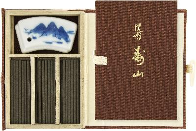 EJ-JIJU-60-encens-japonais-Jinkoh-Juzan-60-illustration-3