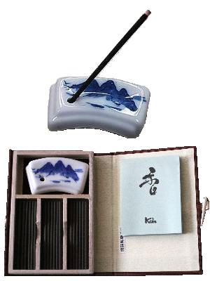 EJ-JIJU-60-encens-japonais-Jinkoh-Juzan-60