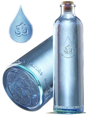 OM-WATER-Bouteille 1.2 litre