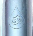 OMWATER-Symbole OM